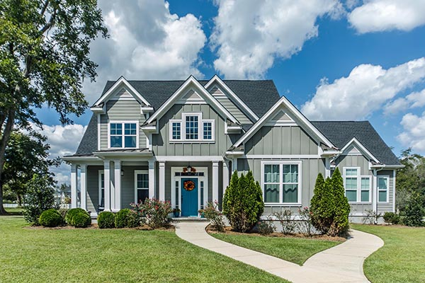 New construction homes $200,00-$350,000
